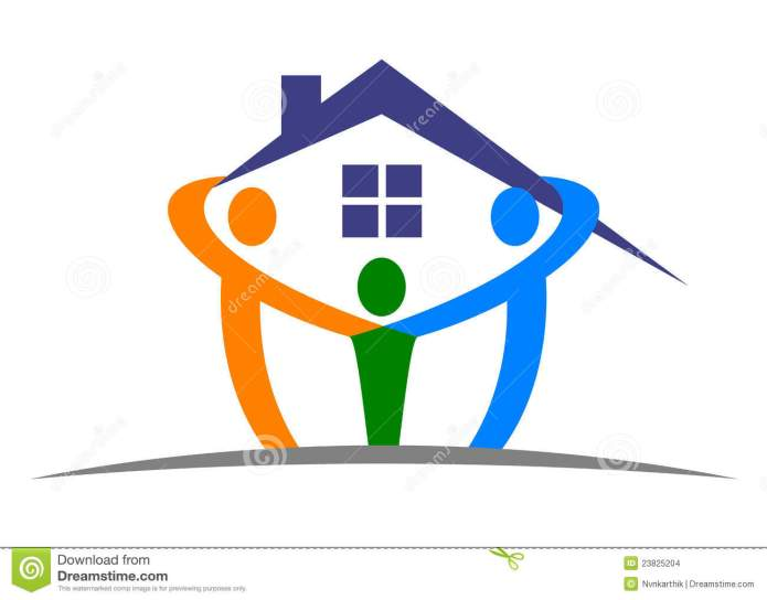 Home (Credits - Google/ Dreamstime)