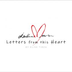 Letters from this heart